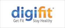 Digifit