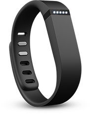 fitbit flex gift guide buy compare simplyfitandclean runners fitness