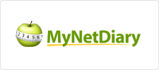 Mynetdiary