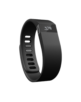 fitbit force, fitness technology gifts