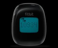 FitBit Zip image